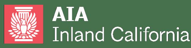 AIA-IC